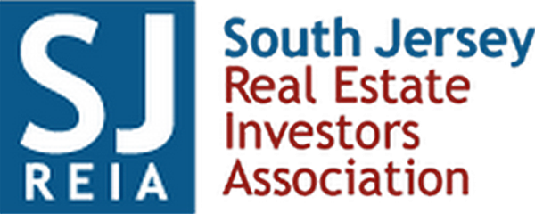 (SJREIA) South Jersey Real Estate Investors Association